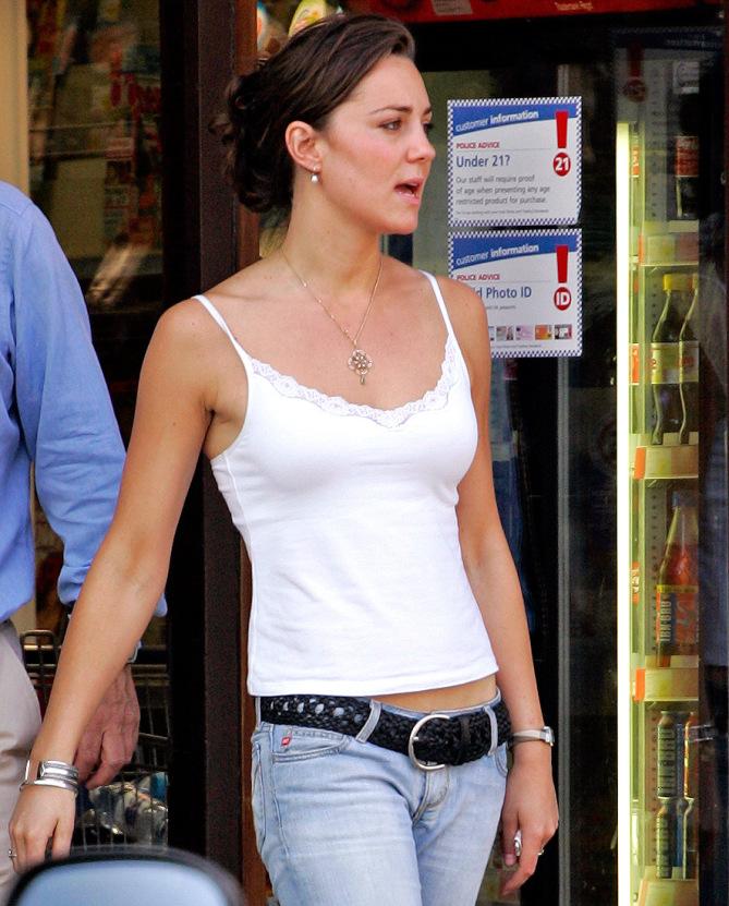 Kate Middleton Image
