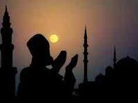 3 Peluang Usaha Bisnis Di Bulan Ramadhan