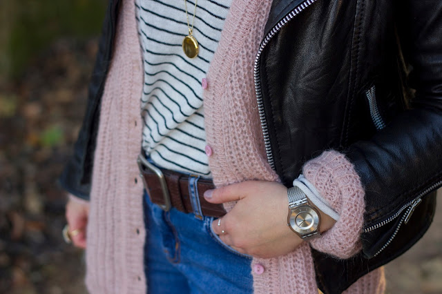 couleur-tendance-saison-rose-guimauve