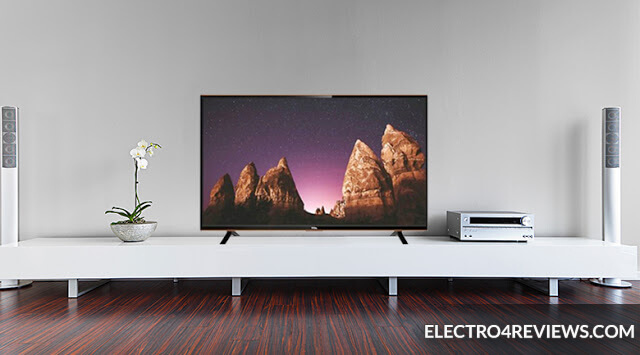 LG OLED TVs For 2018 Are The Best And Cheapest Yet | electro4reviews