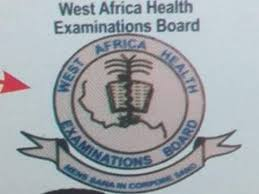 WAHEB 2020 ND/HND Exam Dates [Colleges of Health Sciences & Tech]