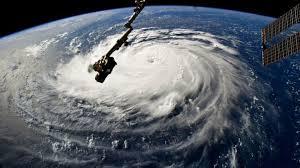 Meteorólogos se quedaran sin nombres tradicionales y comenzaran a recurrir al alfabeto griego para la tormenta subtropical Alfa.
