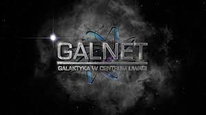 http://galnetpl.blogspot.com/search/label/news
