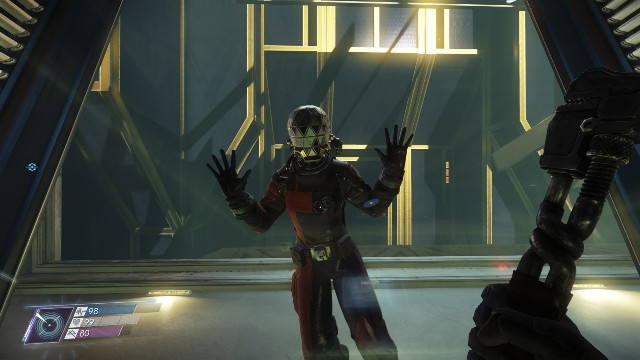 Download Prey PC Gameplay