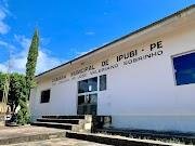 Nota de esclarecimento da Câmara Municipal de Ipubi a respeito de processo licitatório de locação de veículo