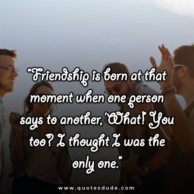 quotes for instagram with friends