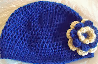 http://translate.googleusercontent.com/translate_c?depth=1&hl=es&rurl=translate.google.es&sl=en&tl=es&u=http://damnitjanetletscrochet.blogspot.ca/2011/12/flowery-beanie.html&usg=ALkJrhjBbyrsERwIIKLoQN2KQU6g2p6Cyw