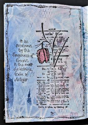 https://art-journal-journey.blogspot.com/