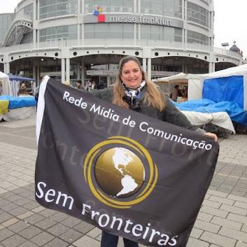 SEM FRONTEIRAS