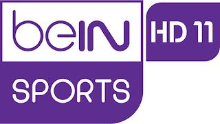 بي ان سبورت 11 بث مباشر اون لاين يوتيوب  bein Sport HD 11 live youtube