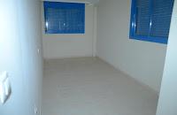 chalet en venta camino lom blanc almazora dormitorio