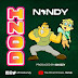 AUDIO | Nandy – Dozi (Mp3) Download
