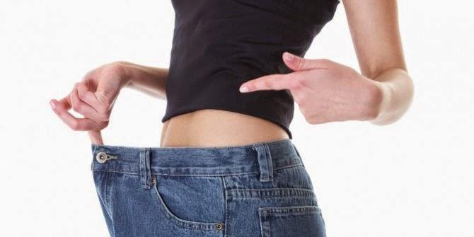 Tips diet tanpa harus meninggalkan makanan kesukaan