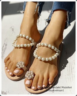ayakkabı modelleri 9