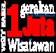 bangka belitung network travel agent wisata bangka belitung
