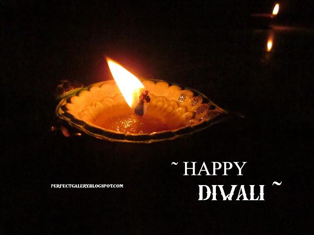 Happy Diwali New Year Images, Wish You Happy Diwali Images, Happy Diwali Images Download Free, Happy Diwali Images Free Download,