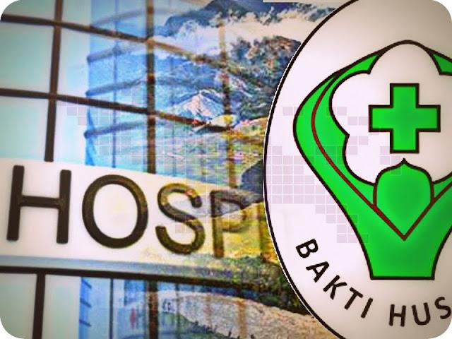 Para Bupati di La Pago Wajib Bangun Rumah Sakit Regional