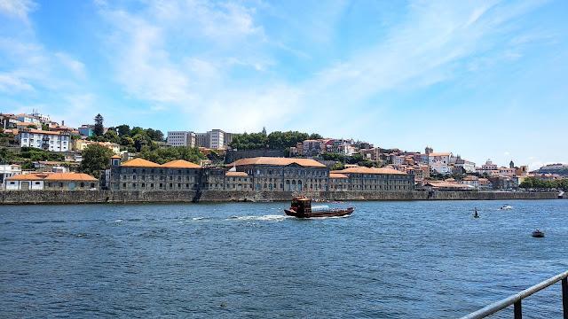 Oporto, Porto, Portugal, visit Portugal, vacaciones, travel, travel blogger, foodie.