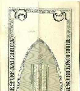 Hundred Dollar Bill Folding Tricks