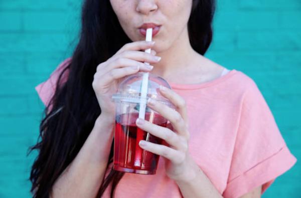 Alimentos que tienen más azúcar que un refresco