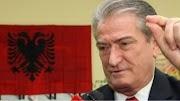 Πυροσβεστική παρέβαση Μπερίσα: Καταδικάζει τον «αντιαλβανισμό» και τον «ανθελληνισμό»
