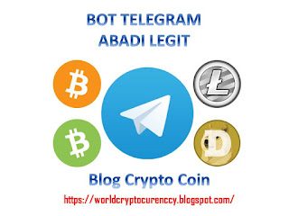 https://worldcryptocurenccy.blogspot.com/