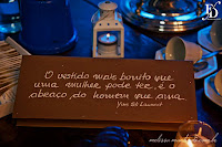 casamento realizado na igreja nossa senhora do trabalho em porto alegre e recepção na oficina das festas em porto alegre com decoração simples temática praia por fernanda dutra cerimonialista em porto alegre wedding planner em portugal