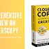 A Comprehensive Review on ClosersCopy: A Simple But Efficient Software