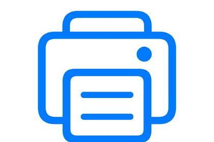 Printer App for AirPrint (iPad/iPhone) Download