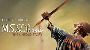 M.S. Dhoni : The Untold Story 1st day Box Office Collection, M.S. Dhoni : The Untold Story Box Office Collection, M.S. Dhoni : The Untold Story movie Cast Story Release Date, M.S. Dhoni : The Untold Story Total Collection 2016, M.S. Dhoni : The Untold Story vs Rustom vs A Flying Jatt Collection