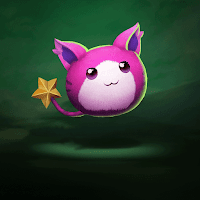 loot_sgcat_bubblegum_tier1.little_legends_star_guardian.png