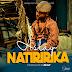AUDIO | Aslay - Natiririka | Download Mp3