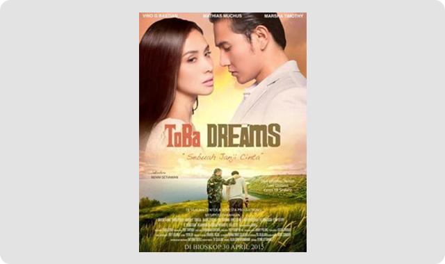 https://www.tujuweb.xyz/2019/06/download-film-toba-dreams-full-movie.html