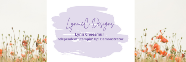 Lynnie C Designs