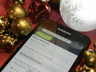 Móviles libres por menos de 100 euros. Compras navideñas (I)