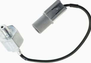 sensor de detonacion suzuki grand vitara