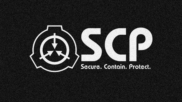 O que é SCP