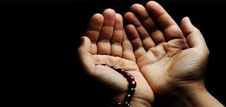 Doa Sebelum Tidur Sesuai Sunah