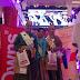 Psynstitution Borong Gelar Juara pada Duta Lingkungan SulSelBar