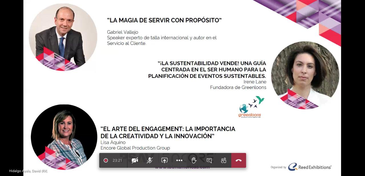 IBTM AMERICAS PRESENCIA TODO AÑO VERSIÓN 2.0 03