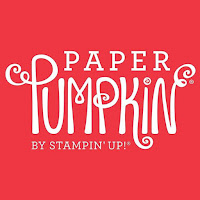 Subscribe to Paper Pumpkin (monthly craft kits)