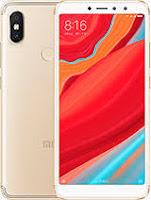 Xiaomi Redmi S2/Y2 Flash File Download