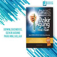 https://ashakimppa.blogspot.com/2019/10/download-terjemah-kitab-dzikrul.html