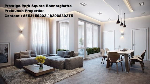 3 bhk apartments for sale in bannerghatta road