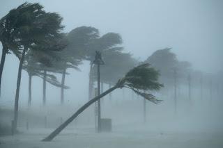 serious-cyclone-increase-50-percent