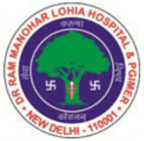RMLH Recruitment 2019 www.rmlh.nic.in