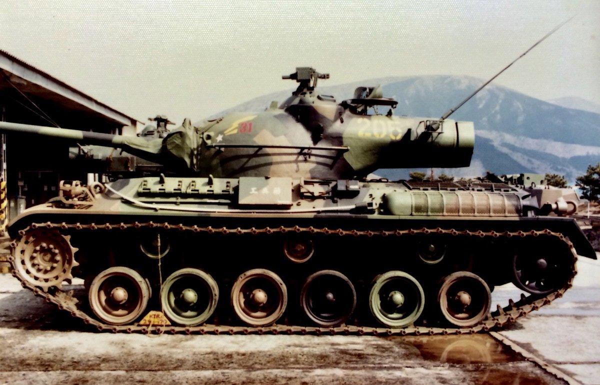 type61f.jpg