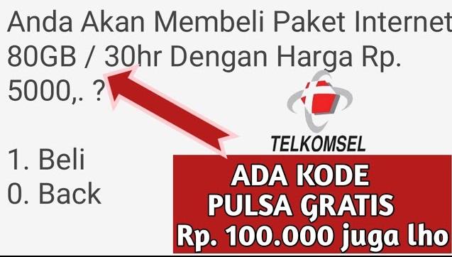 Cara Aktivasi Kuota Internet Murah Telkomsel Xl Dan Indosat Ada Banyak Pilihan Sesuai Kebutuhan