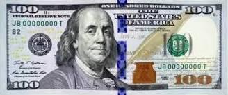 اسعار العملات اليوم في مصر الثلاثاء 17 نوفمبر 2020