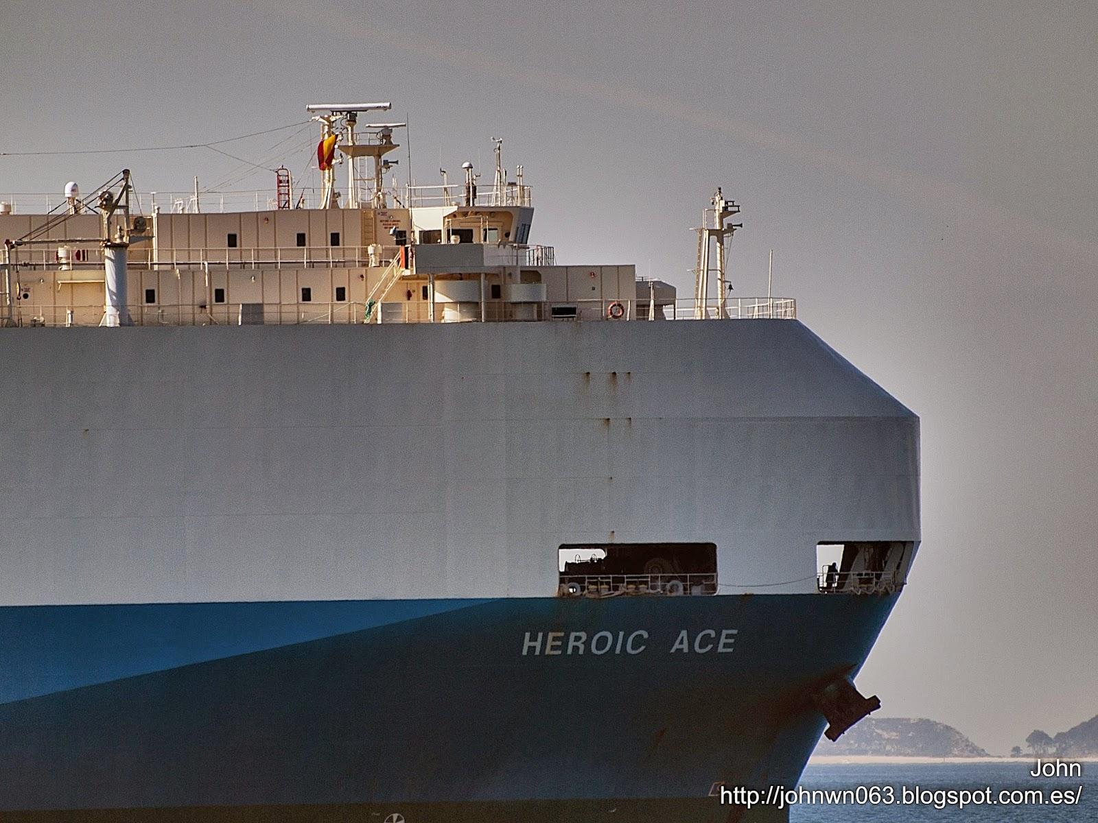 heroic-ace